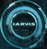 -NW-Jarvis